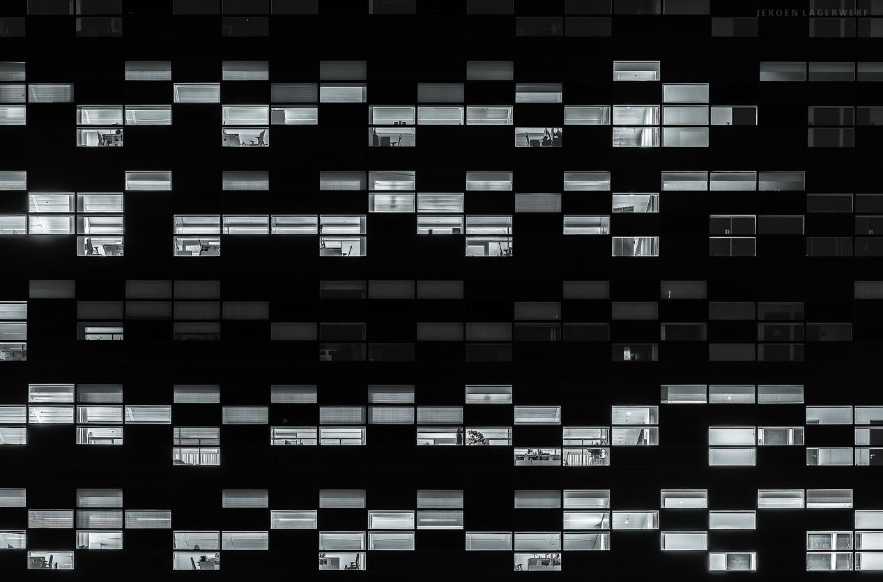 Pixels II